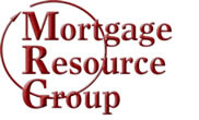 Mortgage Resource Group - Your one stop mortgage provider